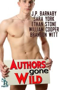Authors-Gone-Wild4v-682x1024