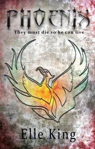 Phoenix die so he can live