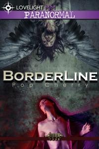 DMP-Borderline-LgTxt