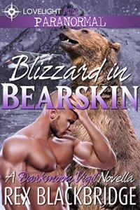 Blizzard-in-Bearskin-Darkmoon-Vigil-Book-1-0